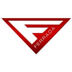 Кованые диски Ferrada Forged