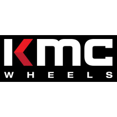 Литые диски KMC