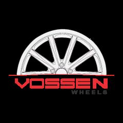 Диски Vossen