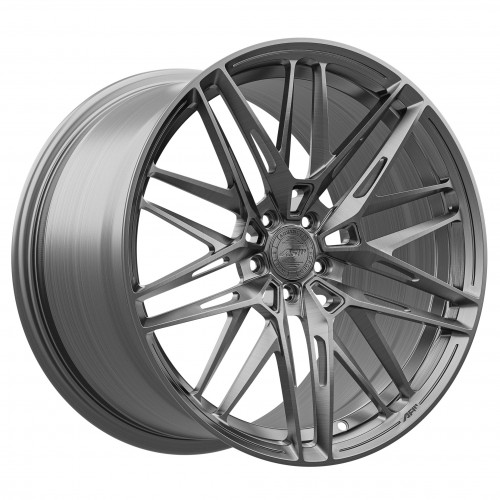 Advanced Forged MS10