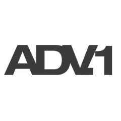 Кованые диски ADV.1