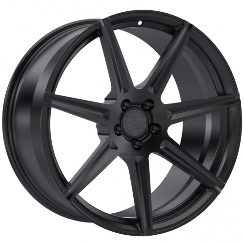 Advanced Forged MS7